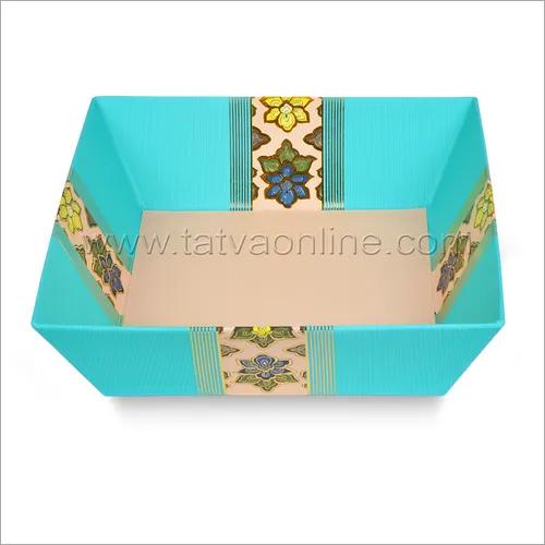 Chocolate Gifting Trays