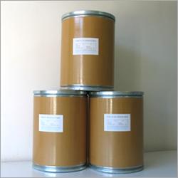 Brinzolamide Powder