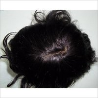 Micro Hair Skin