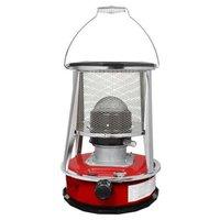 kerosene heater 229
