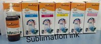 Hotsubjet Sublimation Ink