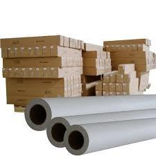 Hotsubjet Sublimation Paper Roll