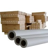 Hotsubjet Sublimation Paper Roll