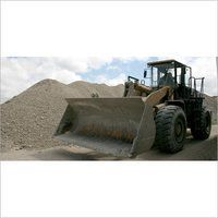 Construction Bentonite Powder