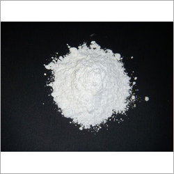 White Quartz Powder