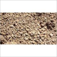 Drilling Bentonite Powder