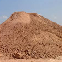 Foundry Bentonite Powder