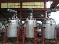 reactor