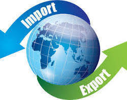 Refund of Taxes or Duties on Export Products