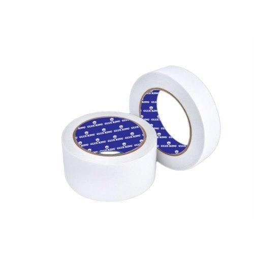 Hot Melt Tissue Tape