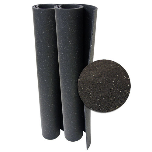 ZCycle Rubber Flooring Roll