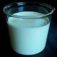 Methomyl-40%SC