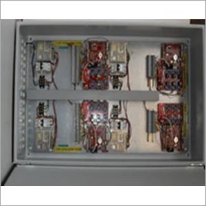 Door Interlocking Systems