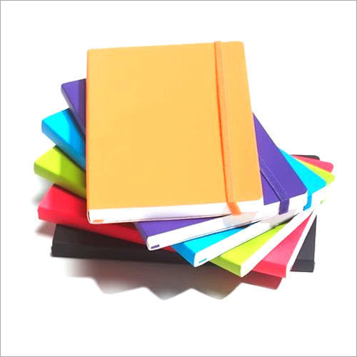 Office Notebooks