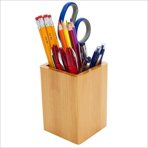 Office Pen Holders