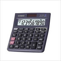 Casio Basic Calculator