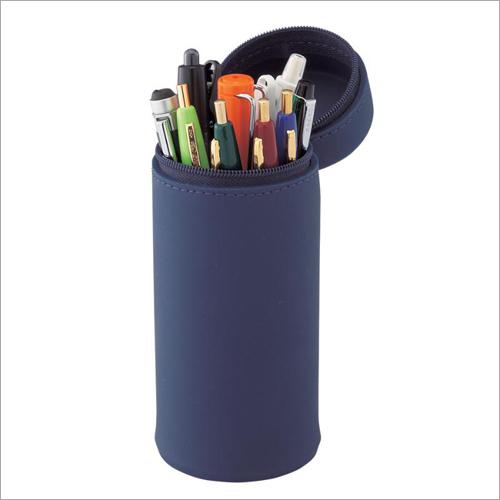 Vertical Pen Case