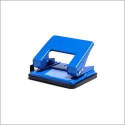 Paper Hole Puncher