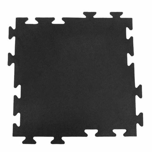 Armor-Lock (Fitness) Interlocking Rubber Tile