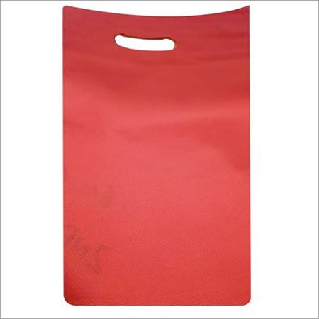 Non Woven PP Carry Bags