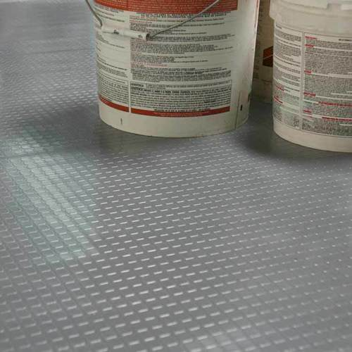 Block-Grip PVC Flooring Rolls