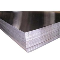 UNS N08800 Inconel Nickel Alloy 800 Plate