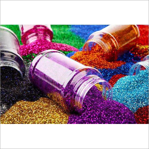 Multi Glitter Powder