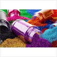 Multi Glitter Powder