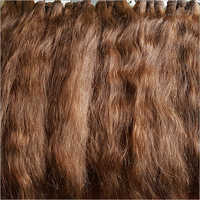 Coloured Indian Hair Extensions