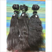 Natural Indian Raw Hair Extensions