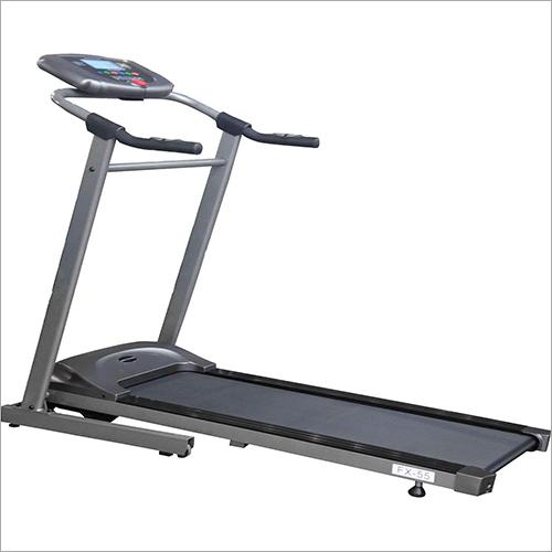 Fitness Motorized Treadmill