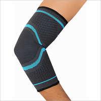 Unisex Compression Leg Sleeve