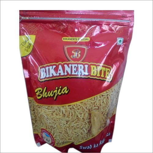 200 gms / 400 gms Bikaneri Bhujia