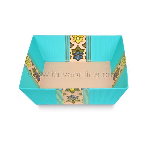 Gifting Trays