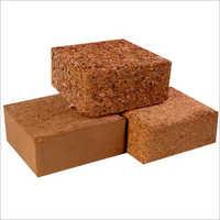 Coco Husk 5 KG Blocks