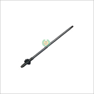 Steering Shaft 4-4 G