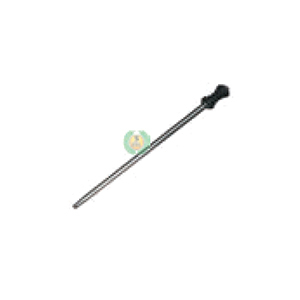 Steering Shaft 26.75 L-M ZF