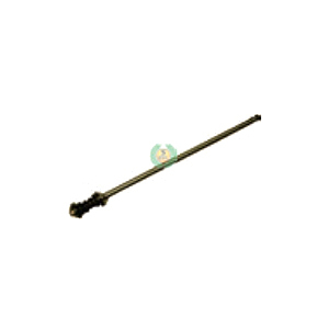 Steering Shaft XLO