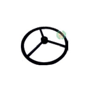 Steering Wheel O-M