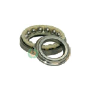 Bearing Cage Kit XLO