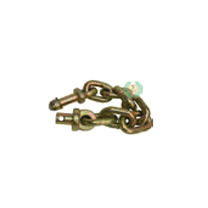 Lower Link Chain Kadi Type