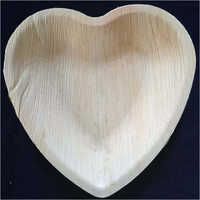6 Inch Heart Shaped Bowl