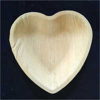 5 Inch Heart Shaped Bowl