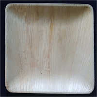 10 Inch Square Plate