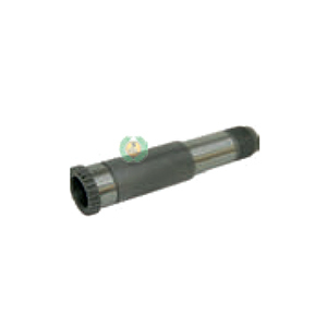 IPD Shaft 14T Inner Spline