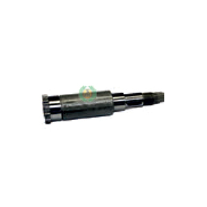IPD Shaft 14 SPL