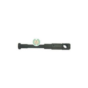 Sensor Rod Sonalika Step Type