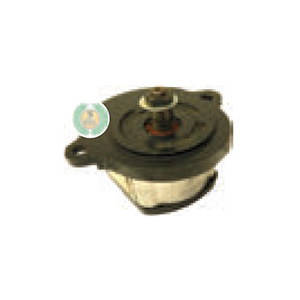 HYD Pump9.5CC N-M