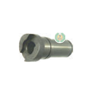 HYD Pump Coupler Shaft