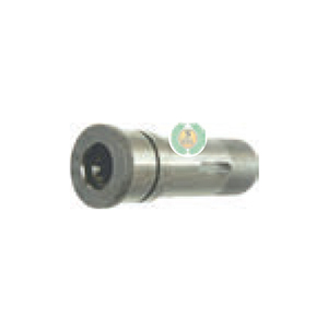 HYD Pump Spline Shaft 11T